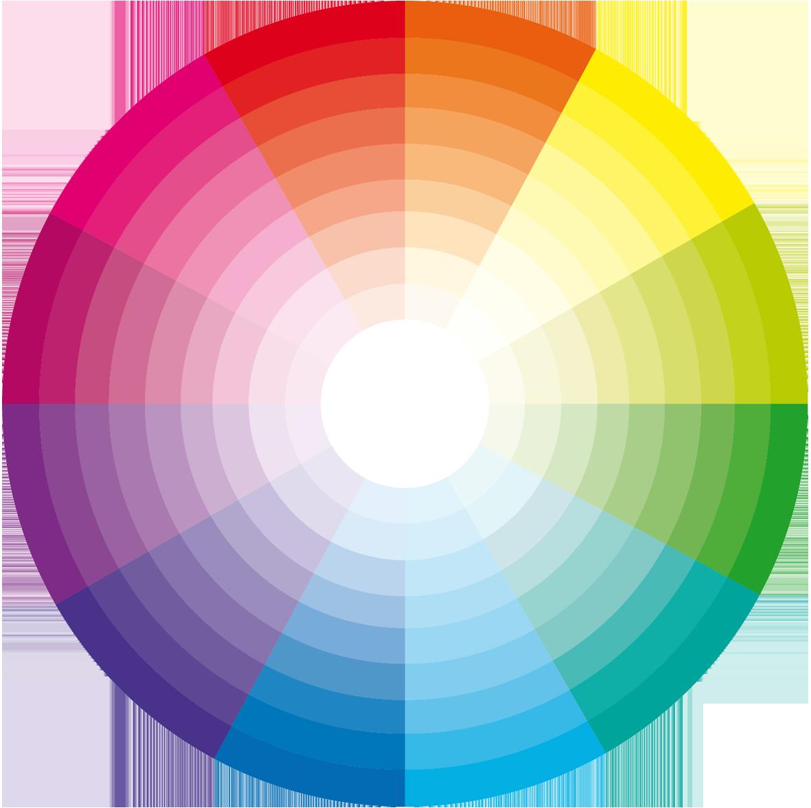 Visa fler färger
