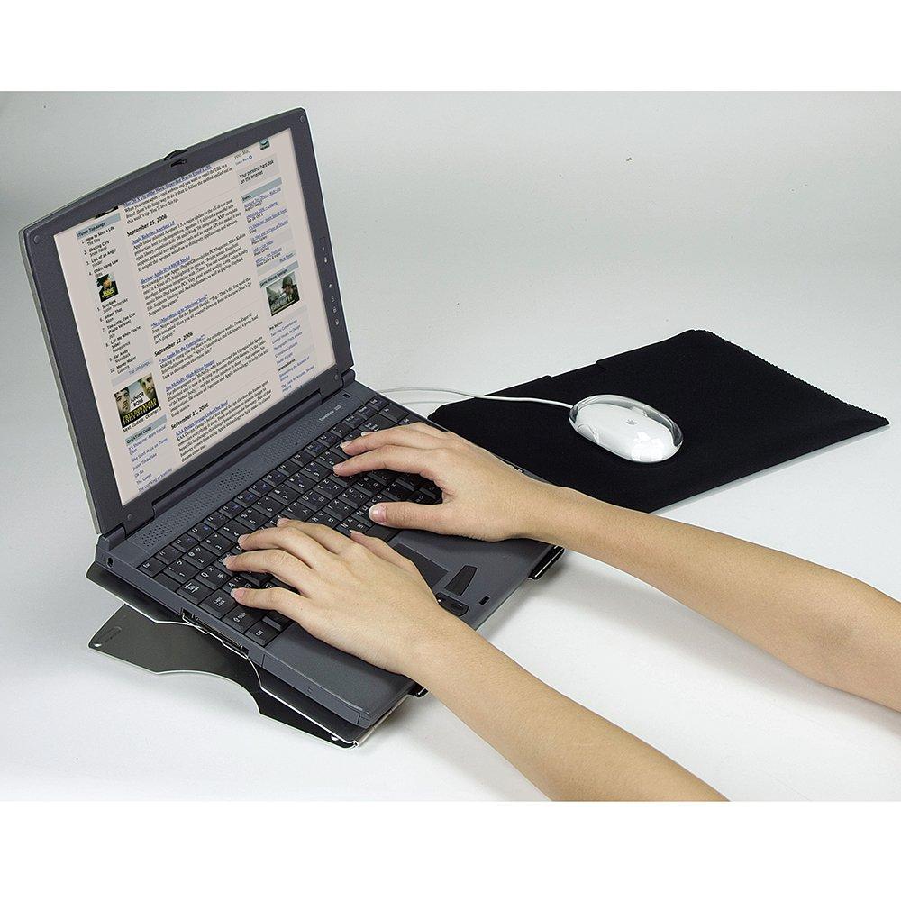 laptopställ