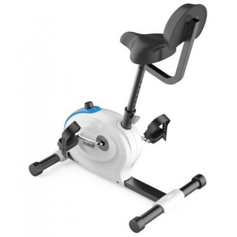 motionscykel_for_desk