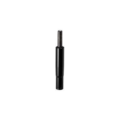 Gaspelare 45-61 cm, svart Typ 2 ( +138)