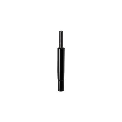 Gaspelare 40-57 cm ( Standard )