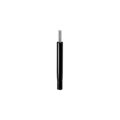 Gaspelare 52-74 cm, svart Typ 3 ( +180 )