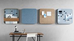 Hur väljer man rätt Whiteboard tavla?