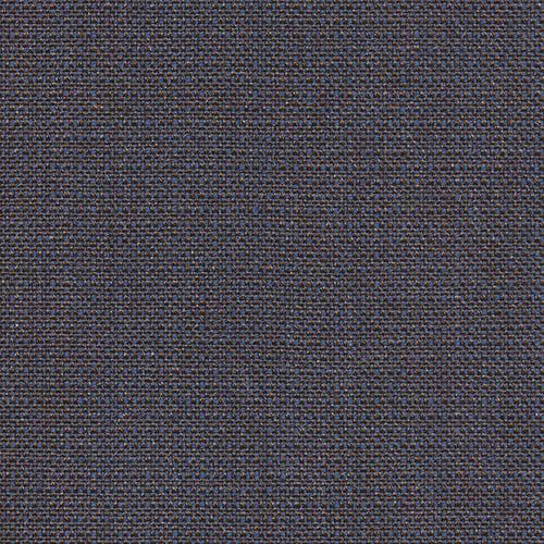 Crisp – 4125