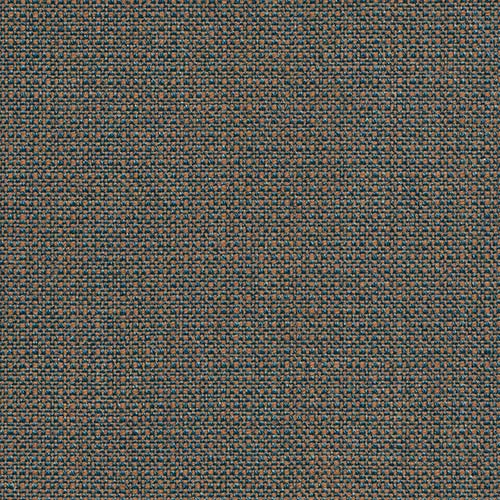Crisp – 4731