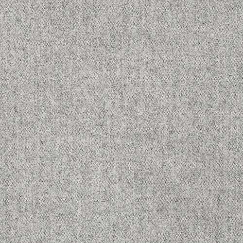 Melange – Nap – c0111