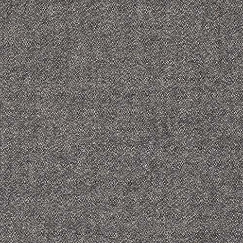 Melange – Nap – c0171