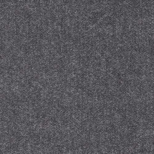 Melange – Nap – c0191
