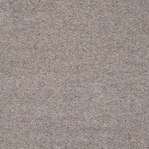 Melange – Nap – c0241