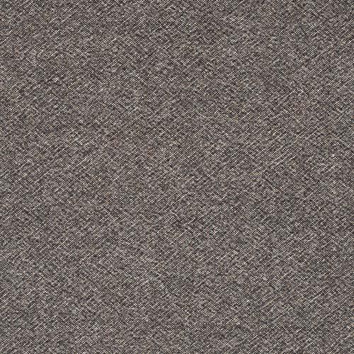 Melange – Nap – c0271