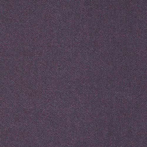 Melange – Nap – c0691