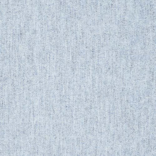 Melange – Nap – c0711