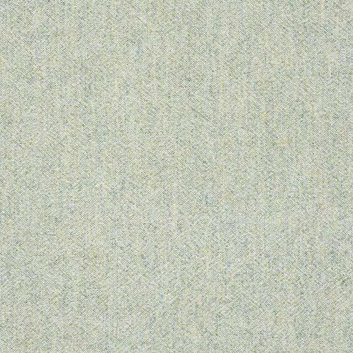 Melange – Nap – c0911
