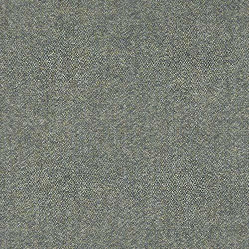 Melange – Nap – c0951