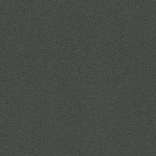 Mica 2496-60021