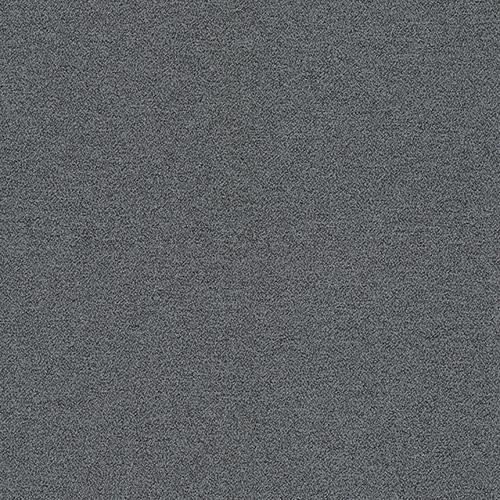 Mica 2497-60002