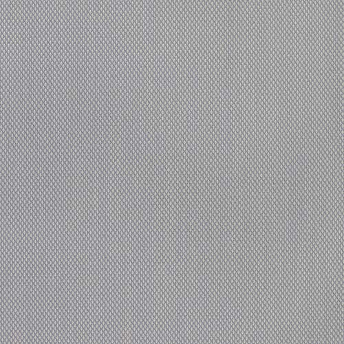 Steelcut trio-c0105