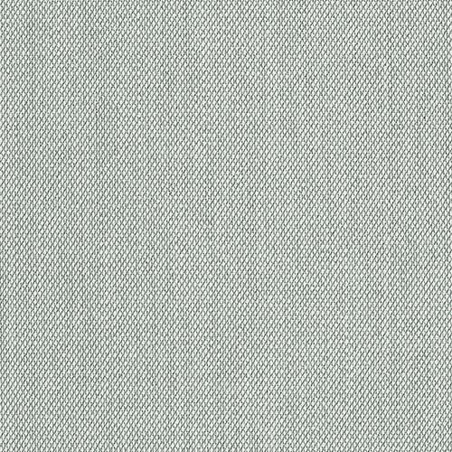 Steelcut trio-c0113