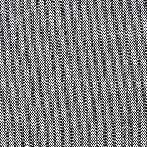 Steelcut trio-c0124