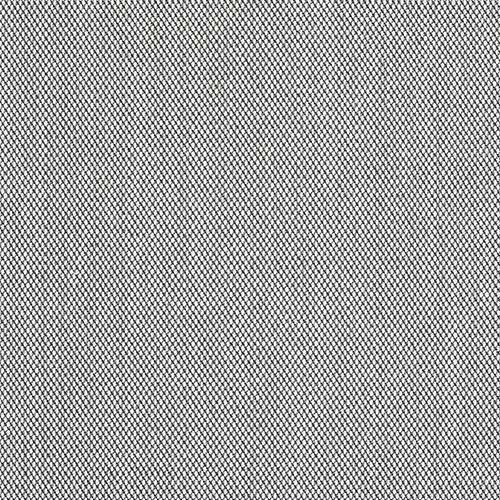 Steelcut trio-c0133