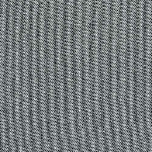 Steelcut trio-c0153