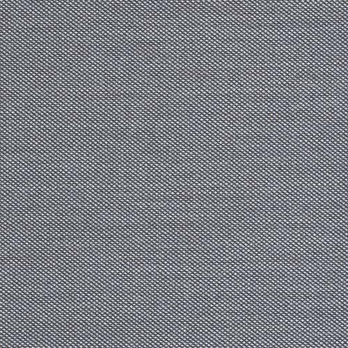 Steelcut trio-c0176