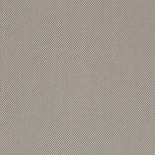 Steelcut trio-c0205