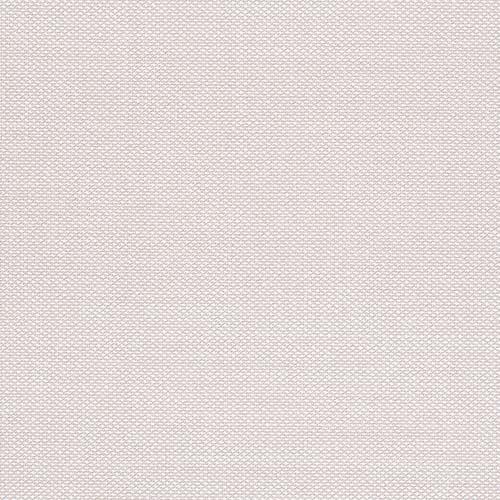 Steelcut trio-c0226