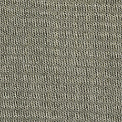 Steelcut trio-c0253