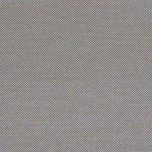 Steelcut trio-c0266
