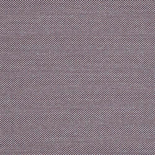 Steelcut trio-c0276