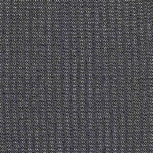 Steelcut trio-c0283