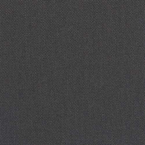 Steelcut trio-c0383