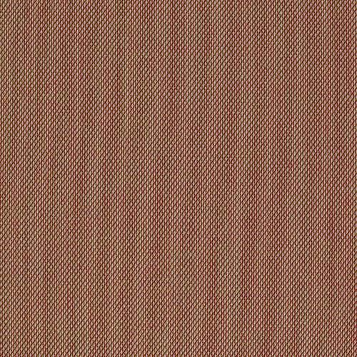 Steelcut trio-c0515