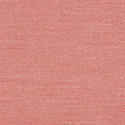 Steelcut trio-c0526