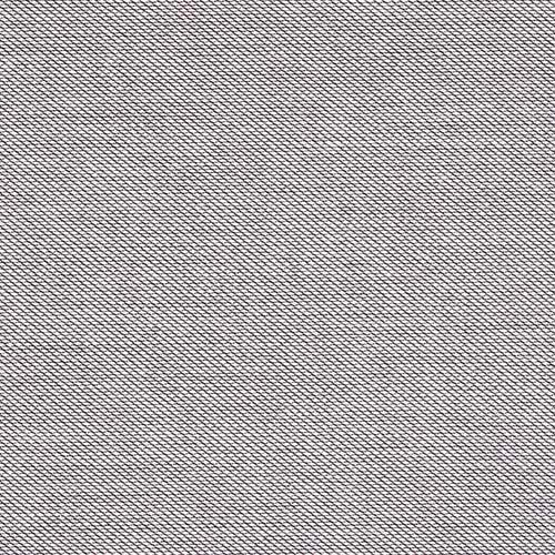 Steelcut trio-c0616