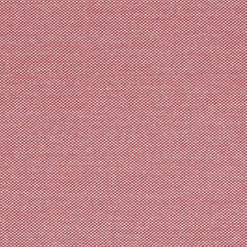 Steelcut trio-c0636