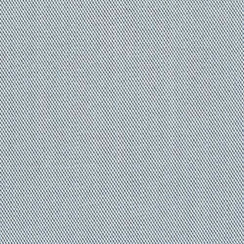 Steelcut trio-c0713