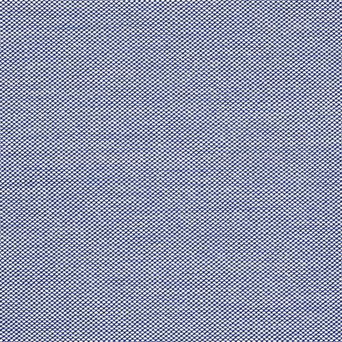 Steelcut trio-c0716