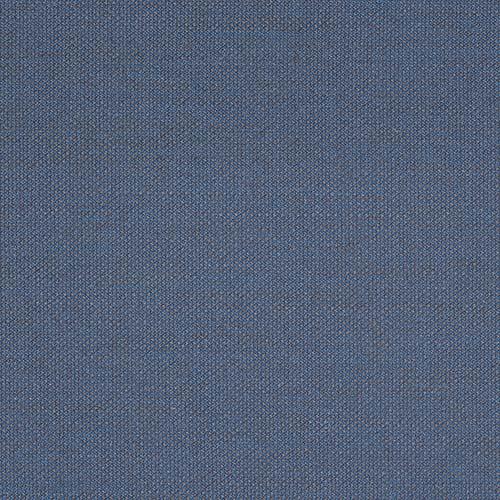 Steelcut trio-c0756