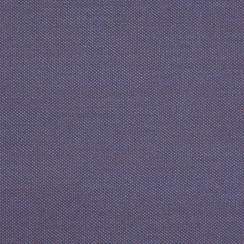Steelcut trio-c0776
