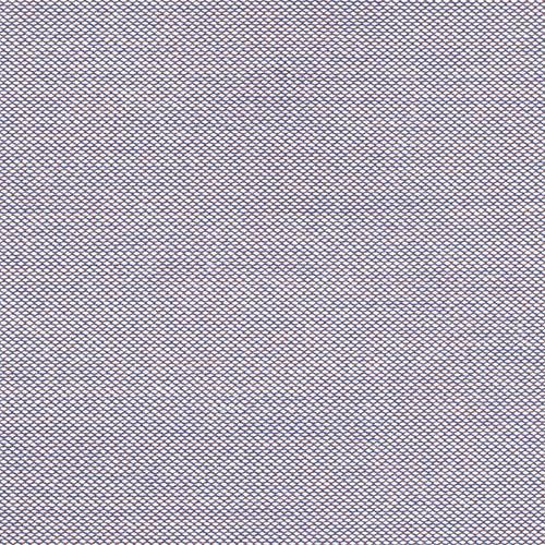 Steelcut trio-c0806