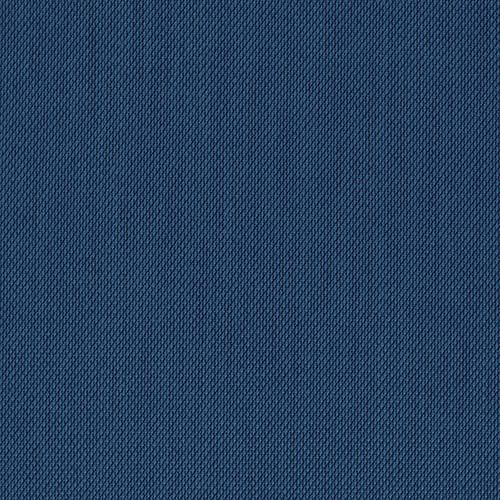 Steelcut trio-c0865