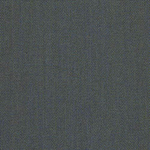Steelcut trio-c0883