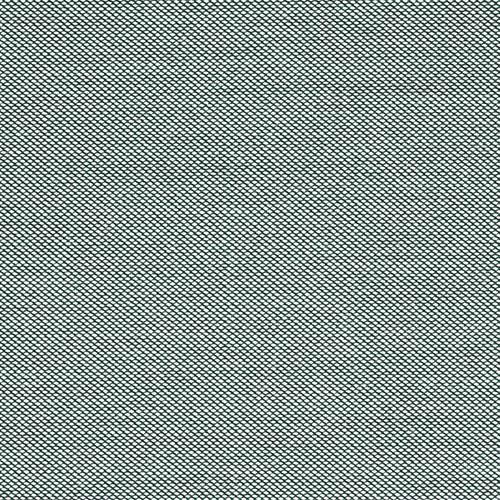 Steelcut trio-c0916