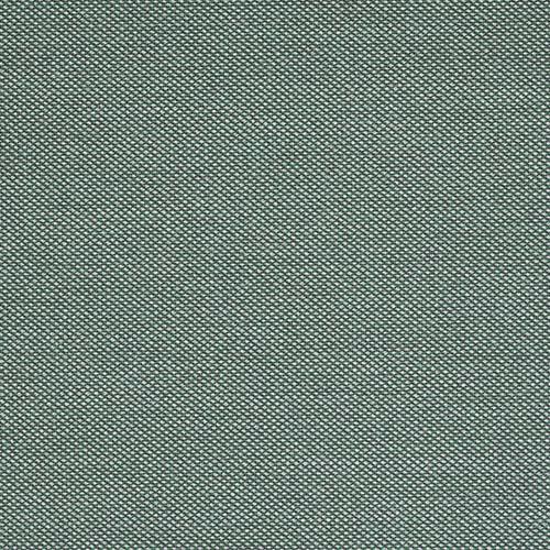 Steelcut trio-c0966