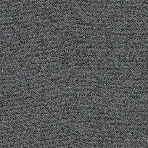 Xtreme-YS081