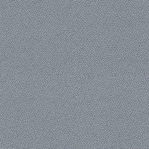 Xtreme-YS094