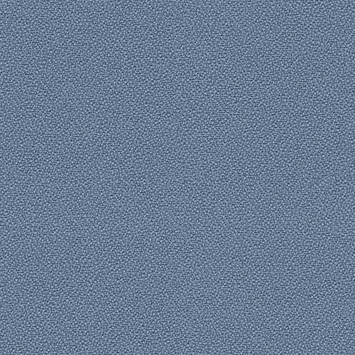 Xtreme-YS095