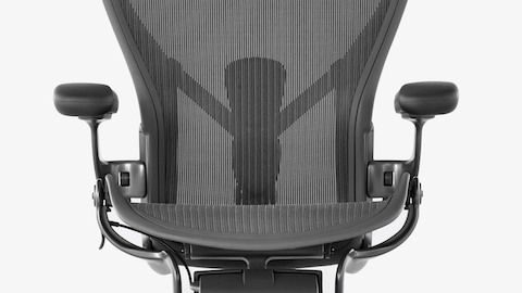 Herman-Miller-Aeron-remastered-04
